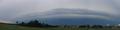 panorama1_2006-07-16