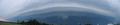 panorama2_2006-07-16