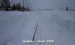 hiver2008